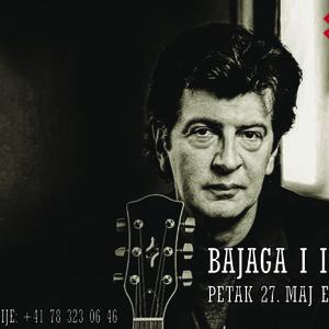 Bajaga