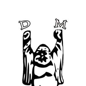 Drunken Monk Productions