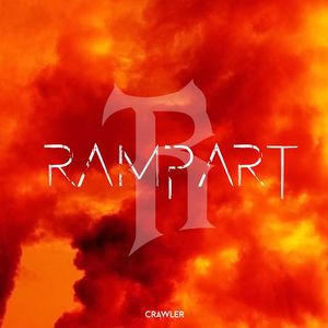 Rampart Official
