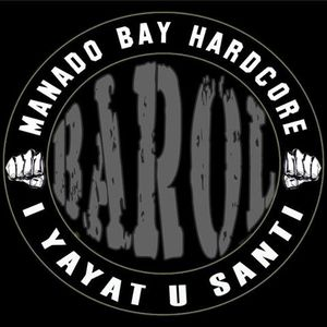 BAROL Manado Hc