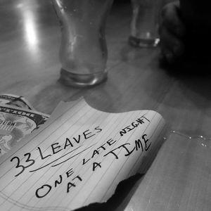 33 Leaves
