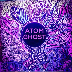 Atom Ghost