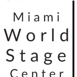 Miami World Stage Center