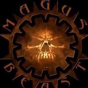 Magus Beast
