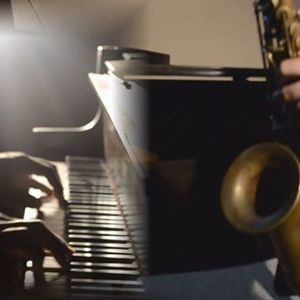 Jazz N' Pop