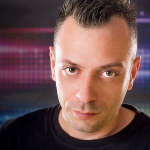 Dj Nikolay Popov