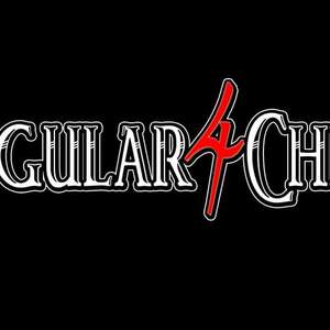 Irregular4Christ Music Ministry
