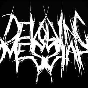 Devolving Messiah