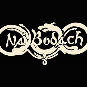 Na'Bodach the Band