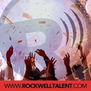 Rockwell Talent