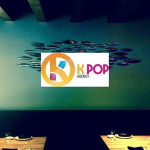 Kpop Agency