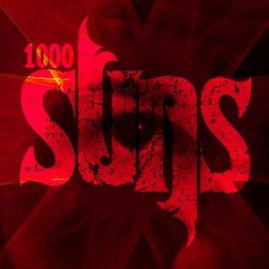 1000 Suns