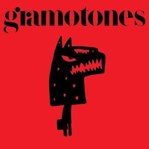 The Gramotones