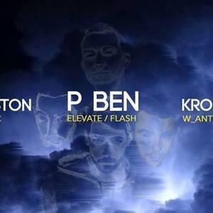 P-Ben