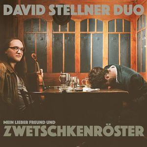 David Stellner