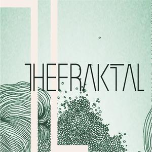 The Fraktal