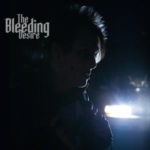 The Bleeding Desire