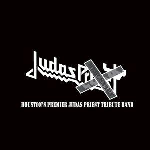 JudasX