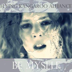 Flying Kangaroo Alliance
