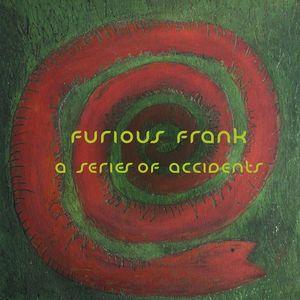 Furious Frank