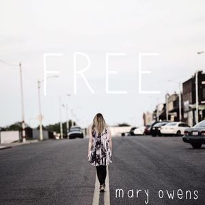 Mary Owens