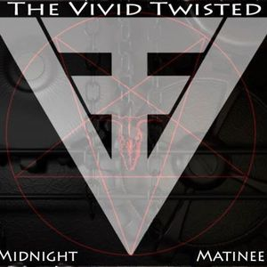 The Vivid Twisted