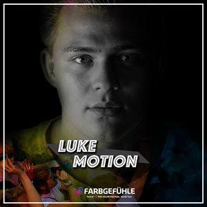 Luke Motion