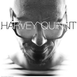 Harvey Quinnt