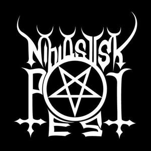 Nihilist Plague - Nihilistisk Pest