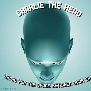 Charlie The Head