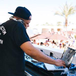 DJ NEVA