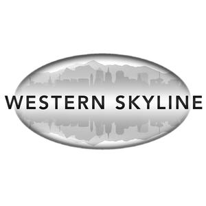 Western Skyline