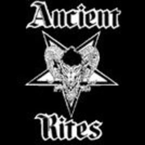 Ancient Rites