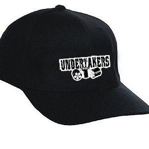 Undertakers