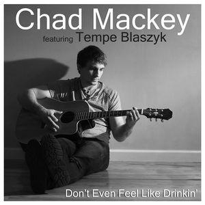 Chad Mackey