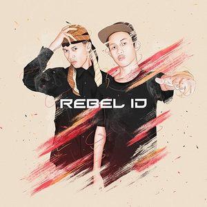 Rebel ID