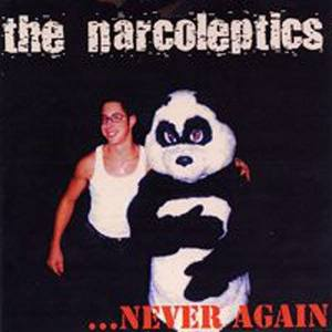 The Narcoleptics x5