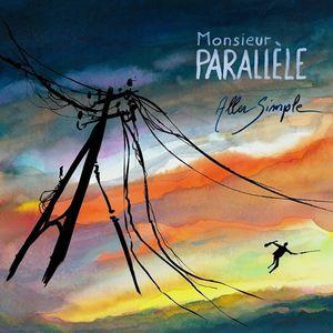 Monsieur Parallèle