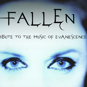 Fallen - A Tribute To The Music Of Evanescence