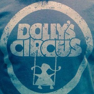 Dolly's Circus