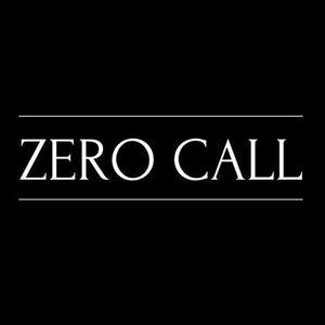 Zero Call