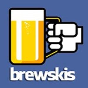 Brewskis
