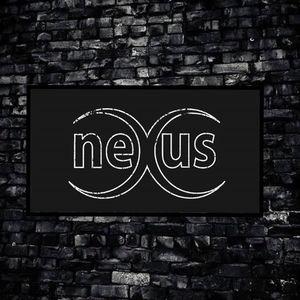 NEXUS__official