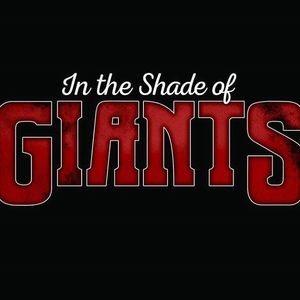 In the Shade Of Giants