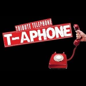 T - Aphone