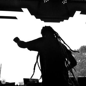 Psychowave Live