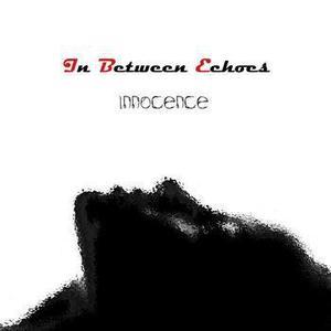 In Between Echoes