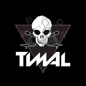 dj timal