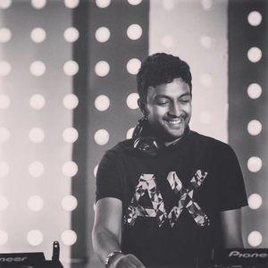 DJ Varun