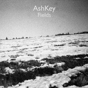 Ashkey